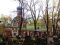 Donskoy monastery 04.jpg