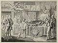 Doodsbed van Frederik Hendrik, prins van Oranje, 1647. NL-HlmNHA 1477 53009758.JPG