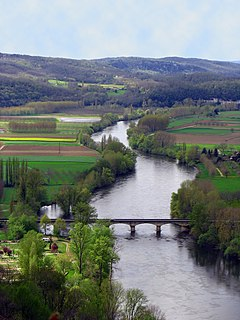 Cénac-et-Saint-Julien Commune in Nouvelle-Aquitaine, France