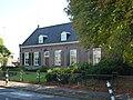 Dorpsstraat 98 Aarle-Rixtel Monument 520168.jpg