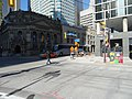 Double decker tour bus at Yonge and Front, 2015 09 23 (5).JPG - panoramio.jpg