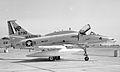 Douglas A-4M VMA-223 (159790) (6995709017).jpg