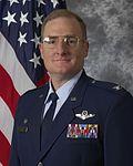 Douglas A. Cox (1).jpg