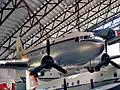 Douglas Dakota IV KN645 RAF Museum Cosford (1).jpg
