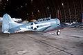 Douglas SBD-4 Dauntless RSideRear TAM 3Feb2010 (14650156353).jpg