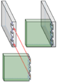 Dovetail joint.png