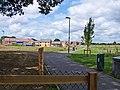 Dowd's Farm Park, Hedge End - geograph.org.uk - 1427925.jpg