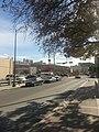 Downtown, San Antonio, TX, USA - panoramio (51).jpg