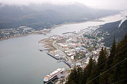 Downtown Juneau and Douglas Island.jpg