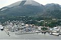 Downtown Ketchikan Aerial.jpg
