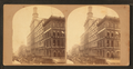 Dr. Jayne's building, Philadelphia, from Robert N. Dennis collection of stereoscopic views.png