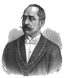 Dr. Josip Pliverić 1893 Th. Mayerhofer.png