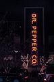 Dr. Pepper sign in Birmingham, AL.jpg