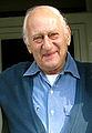 Dr Jack Preger, founder of Calcutta Rescue.jpg