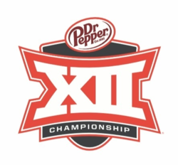 Dr Pepper Big 12 Football Championship.png