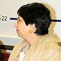Dr Samina Yasmin (cropped).jpg