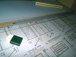 Drafting table.jpg