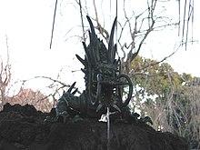 Dragon fountain.jpg