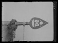 Dragonfana - Livrustkammaren - 54118.tif