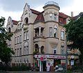 Drakestraße 20 (Berlin-Lichterfelde).JPG