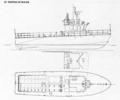 Drawing of 65' Torpedo Retriever.png