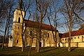 Dreifaltigkeitskirche - Schwarzenfeld 015.jpg