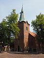 Dreikönigskirche Bad Bevensen@20150810 22.JPG