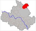 Dresden Ortschaft langebrueck-schoenborn.png
