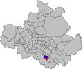 Dresden Stadtteile Prohlis-Nord und Süd.PNG