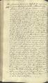 Dressel-Stadtchronik-1816-168.tif