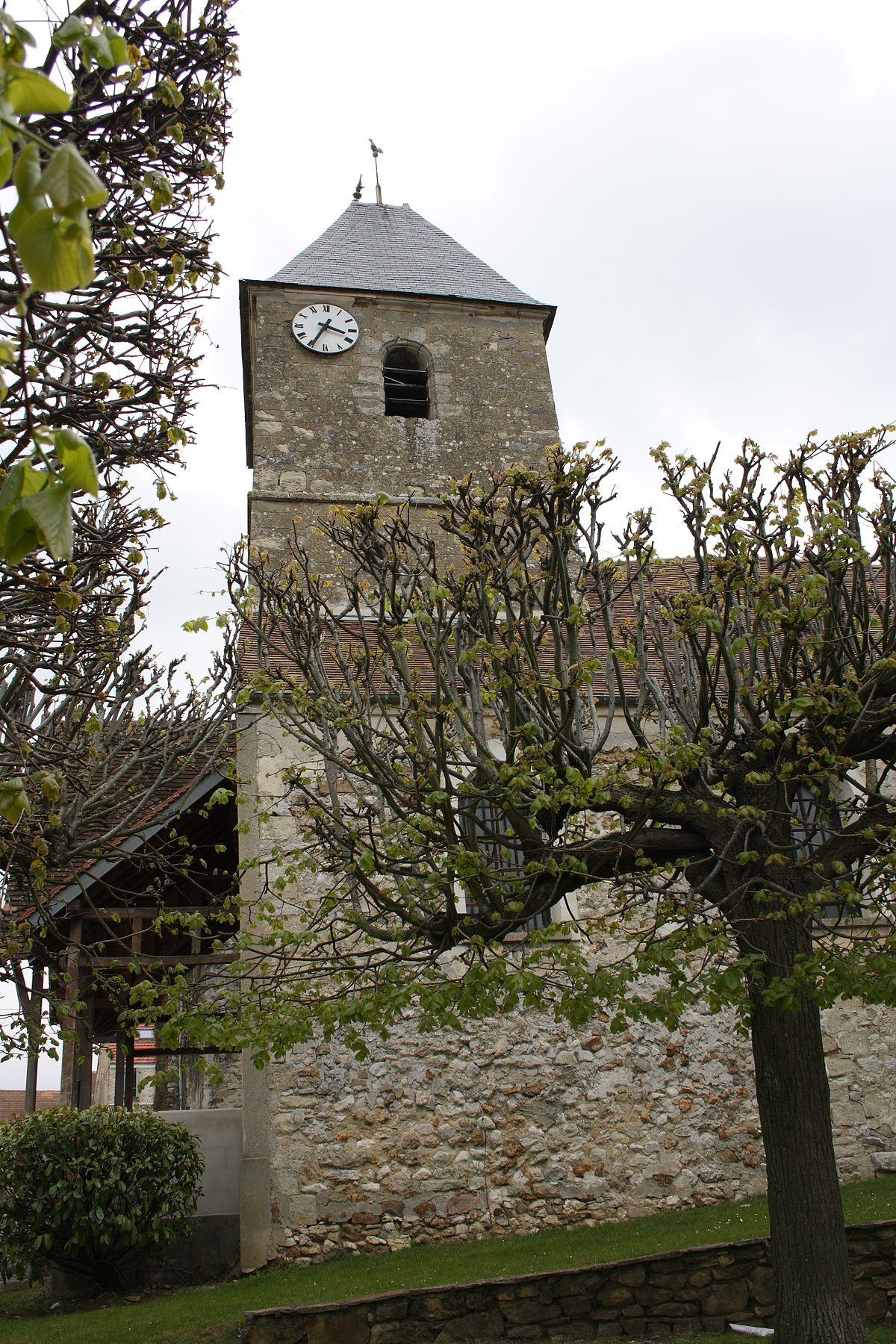 Drocourt yvelines wikipedia - Chambre des metiers seine saint denis ...