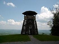 Droop Mountain Battlefield State Park.jpg