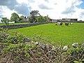 Drove Park - geograph.org.uk - 435141.jpg