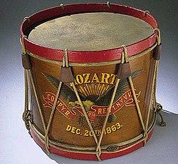 definition of drum