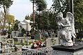 Drzewica, cmentarz par. rzym.-kat. 01.JPG