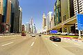 Dubai Main Street.jpg