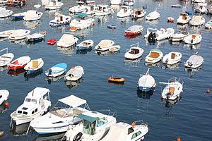 Dubrovnik - Flickr - jns001 (59).jpg