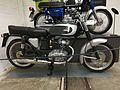 Ducati Mototrans 160 TS 1966.JPG