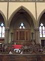 Ducey (50) Église 04.JPG