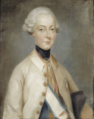 Ducreux, Joseph - Archduke Ferdinand of Austria-Este - Versailles.png