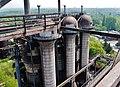 Duisburg Landschaftspark Duisburg-Nord 35.jpg