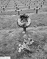 Duitse begraafplaats Ysselsteyn in Limburg, Bestanddeelnr 915-2763.jpg
