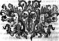 Dumas - Les Trois Mousquetaires - 1849 - page 041.png