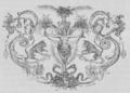 Dumas - Vingt ans après, 1846, figure page 0099.png