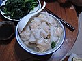 Dumplings at home.jpg