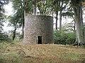Dunbarney mill.jpg
