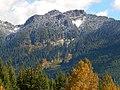 Dungeon Peak from Hyak.jpg