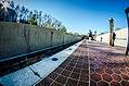Dunn Loring Metro (8171206420).jpg
