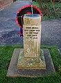 Dunswell War Memorial (geograph 5235361).jpg
