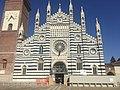 Duomo Monza ccc.jpg